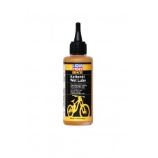 Bike Kettenoil Wet Lube